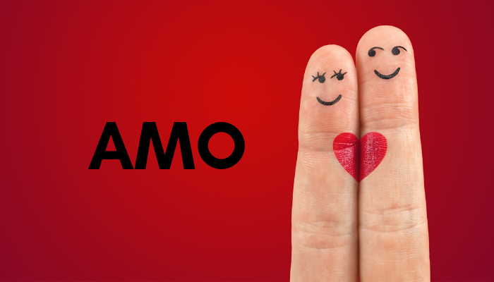 AMO Customer Engagement